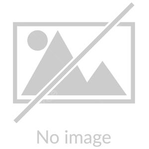 آهنگ جدید محمدرضا شایع به نام گنگ